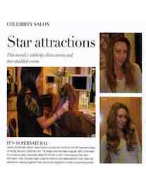 SalonMag_Jan_2014