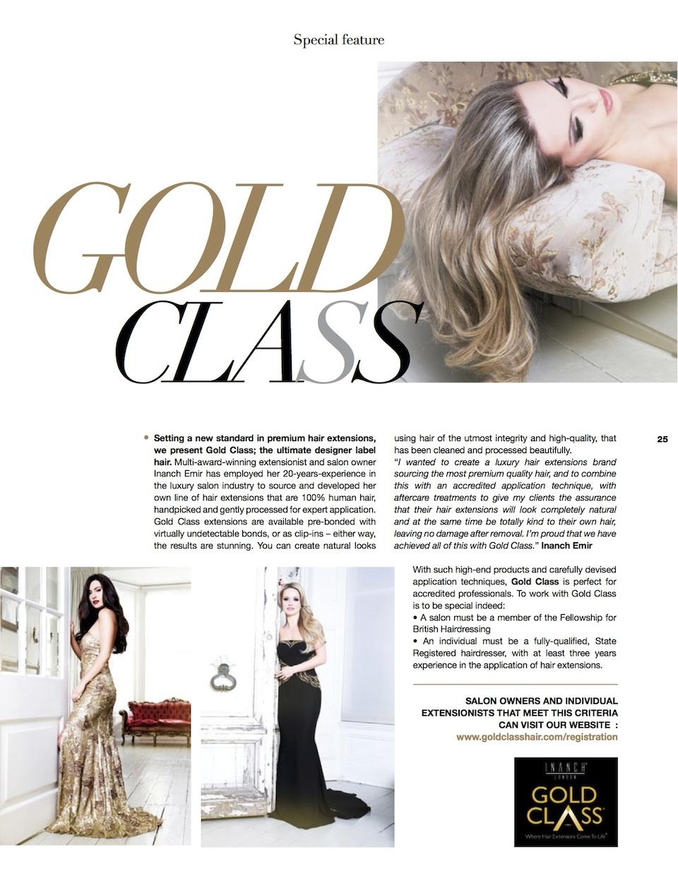 TribuePage_GoldClass copy