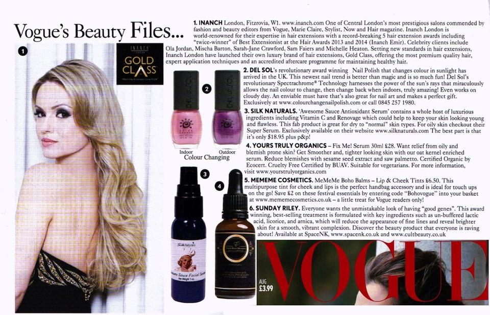 GC Vogue_Aug2014 copy