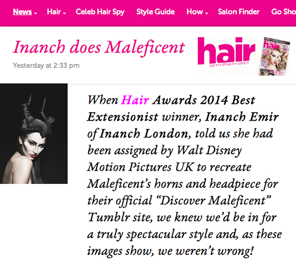 Maleficent_HairMagazineOnline copy