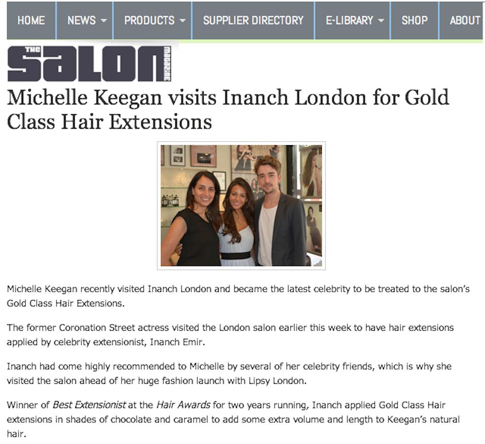 MichelleKeegan_TheSalonMag