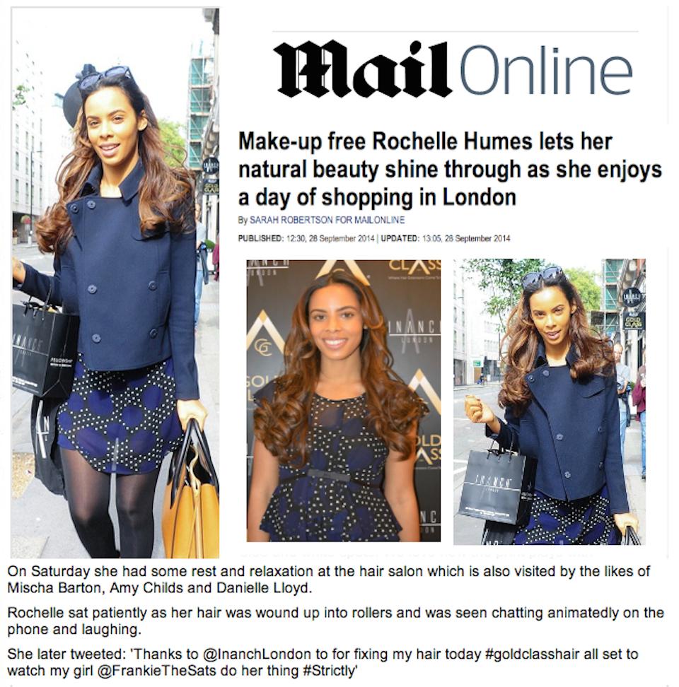 Rochelle_DailyMail