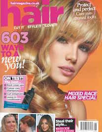GC Hair Mag thumb
