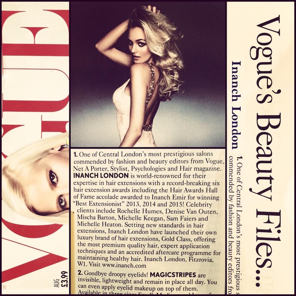 Vogue_August_2015