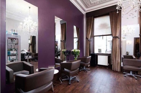 Join the gold class revolution gold class hair for 220 salon portland oregon