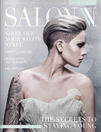 APRIL Salon NV thumb
