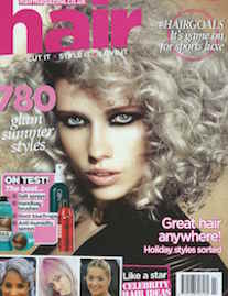 HairMagCover July-2