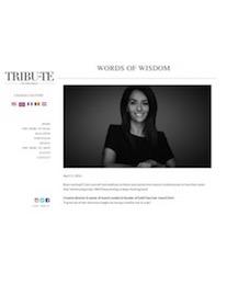 TibuteCover