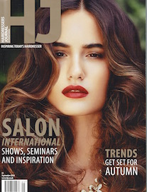 hairdressers-journal-september-cover-thumbnail