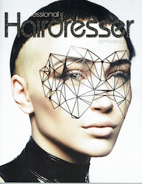 prefessional-hairdresser-cover-thumbnail