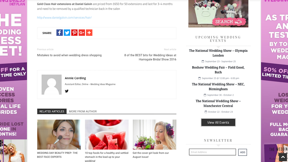 wedding-mag-5