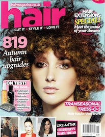 hair-oct-featured