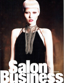 salon-business-cover-oct
