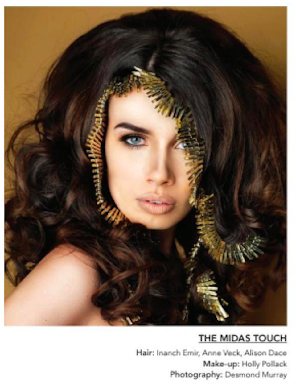 gc-salon-nv-issue-9-showcase-envy-portfolio