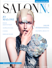 salonnv-issue-10