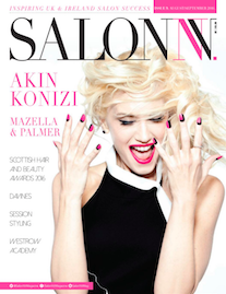 salonnv-issue-9