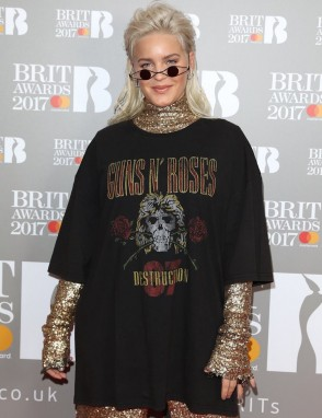 anne-marie---brit-awards-2017-nominations-party-1484415283-view-0