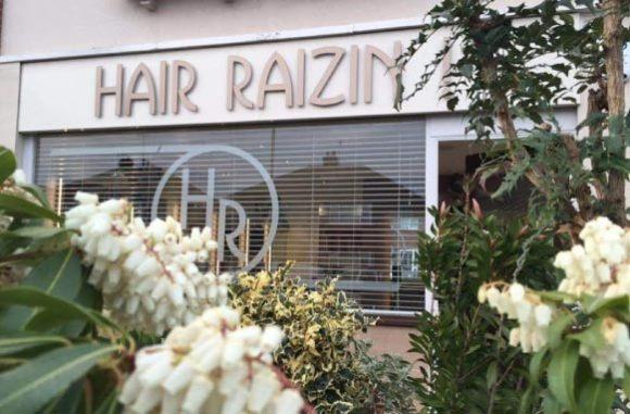 gold-class-hair-salon-hair-raizin