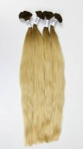 gold-class-hair-extensions-london-weft-hair-2